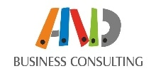 AND Business Consulting