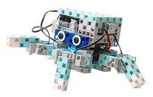 robot programmable