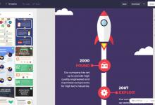 Photo of DesignCap – أداة تصميم جرافيك مجانية وسهلة الاستخدام عبر الإنترنت