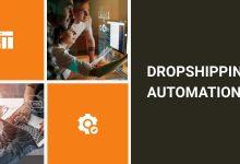 Photo of AliDropship أفضل برنامج لأتمتة الدروبشيبينج على ووردبريس