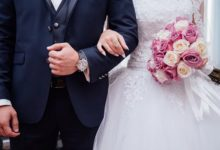 Photo of Big day savings: Link round-up on how to save on your wedding