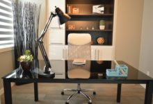 Photo of 4 Items You Must Have in Your Home Office