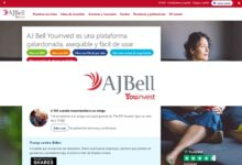 Photo of Revisión AJ Bell Youinvest – ¿Es una estafa o es seguro? Opiniones