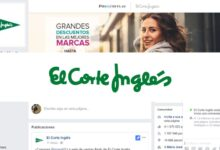 Photo of Revisión Estafas en  El Corte Inglés ¿Es una estafa o es seguro? Opiniones