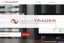 Photo of Revisión Ninja Trader ¿Es una Estafa o es seguro? Opiniones