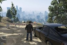 Photo of GTA V FOR PC COMING SOON?