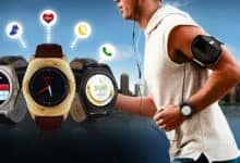 Photo of Fitness Watches: 6 Ways To Get Fit And Feel Better