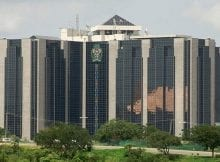 Central Bank of Nigeria Warns Beware of Fraudulent Loan Offers
