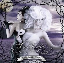 Symphonic Moon/LIV MOON