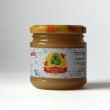 Miód lipowy - 250 g