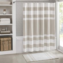 Photo of Great Shower Curtains for your Bathroom