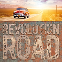 REVOLUTION ROAD/REVOLUTION ROAD