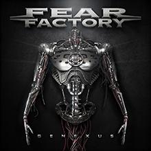 GENEXUS/FEAR FACTORY