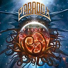PANGEA/PARADOX