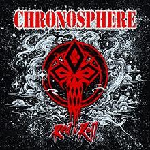 RED N' ROLL/CHRONOSPHERE
