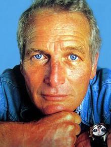 Paul-Newman-Rolex-Daytona 1