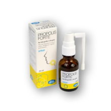 Propolis forte spray 20ml