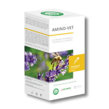 Amino-VET Probiotyk dla pszczół