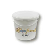Apifood 75 PRO