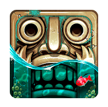 Temple Run 2 MOD APK v1.53.2 Unlimited Money