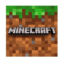 Minecraft MOD APK v1.12.1.1