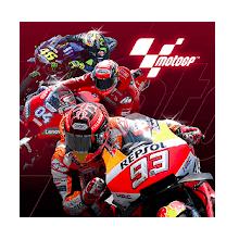MotoGP Racing 19 MOD APK v3.1.4