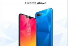 realme 2,realme 2 review,realme 2 pro,realme 2 price,realme 2 price in india,realme 2 features,realme 2 camera,oppo realme 2,realme 2 specifications,realme,realme 2 pro features,oppo realme 2 features,oppo realme 2 price,realme 2 unboxing,realme 2 vs realme 1,realme 2 india,realme 2 pro price,oppo realme 2 review,realme 2 pro unboxing,realme 2 launch date,oppo realme 2 unboxing