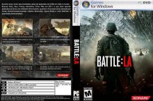 Battle field los angeles full game direct downlaod