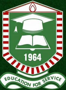 ACEONDO NCE/UTME Supplementary Admission List