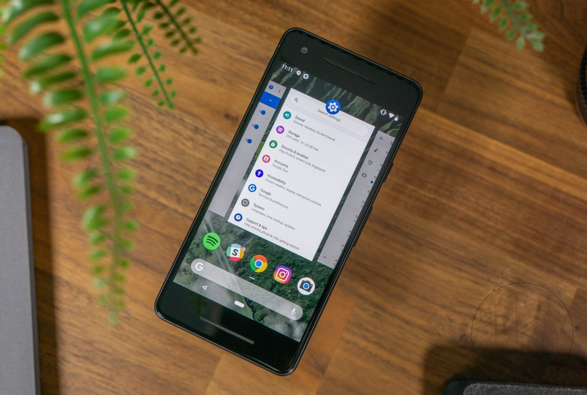You Will Love The Android P: Adaptive Battery Support 5