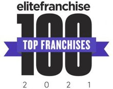 Top 100 Elite Franchises