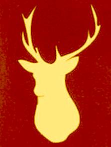 Wildfleisch / Wildspezialitäten, Marktstand