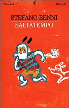 saltatempo-dd2c0d02