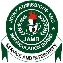 Jamb 2020 Expo Answer For Day 2 Monday 16/03/2019