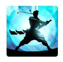 Shadow Fight 2 Special Edition 1.0.4 MOD APK