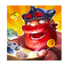 BarbarQ MOD APK v1.0.95 Unlimited Money