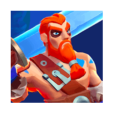 Brawls of Steel MOD APK v1.2.1 (Unlimited Money)