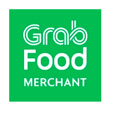 GrabFood Merchant Apk v3.7.0