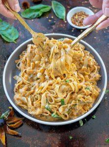 low carb recipes, keto