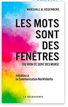 communication-non-violente-les-mots-sont-des-fenetres