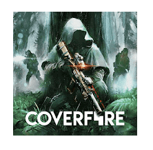 Cover Fire Mod Apk (Unlimited Money) v1.20.3
