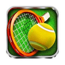 3D Tennis MOD APK v1.8.0