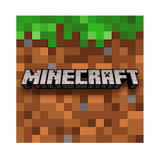 Minecraft Mod Apk v1.14.2.50 (Unlocked + Immortality)