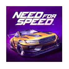 Need for Speed No Limits MOD + APK + DATA v4.0.2 All GPU