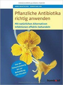 vigl-pflanzliche-antibiotika