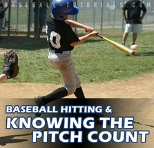 baseball hitting and knowing the pitch count 2