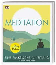 meditation literatur für anfänger