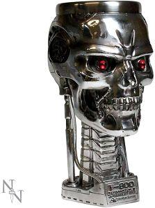 Nemesis-Now-Terminator-Head-B1456D5-calavera-terminator