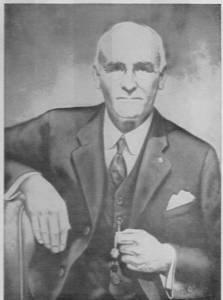 Frederick-T-Beazley-1865-1928