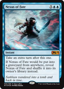 MTG-Standard-Rotation-2019-Nexus-of-Fate-Out